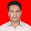 Esd Action On A Control Loop - last post by Faisal Ghafoor