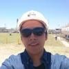 Aspen Fails To Initialize Aspen Properties Enterprise Database - last post by Hugo Mena