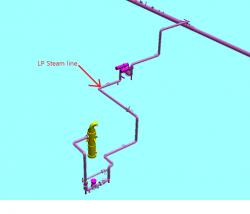 LS Inlet 3D Snapshot.png