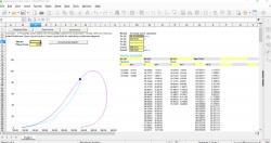 PhaseDiagramLibreOffice.jpg