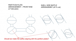 Baffle orientation- Inclined.png